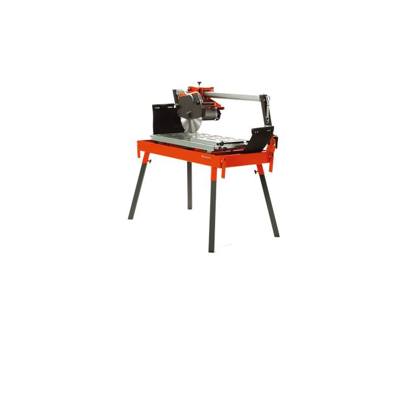 location table de sciage 350mm tournai frasnes leuze. Black Bedroom Furniture Sets. Home Design Ideas