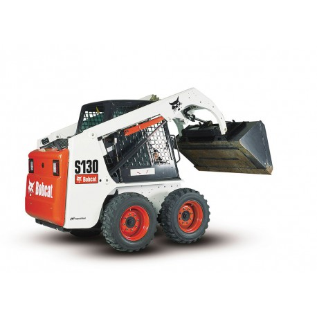 Bobcat largeur 1,50m