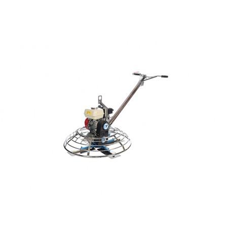 Hélicoptere 90 cm